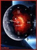 Planet_Destruction_Fantasy240 hc