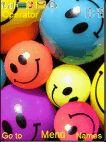 Smiles..