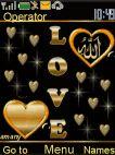 allah&mohamed