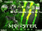 Monster II
