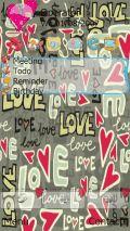 Love=Love=Love